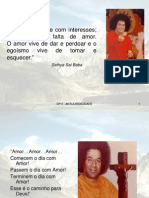 Antjuri e Iter Crimi DP - I