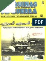 003 Maquinas de Guerra