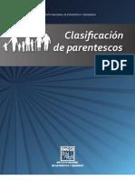 Clasificacion_parentescos