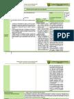 Planeacion 2013
