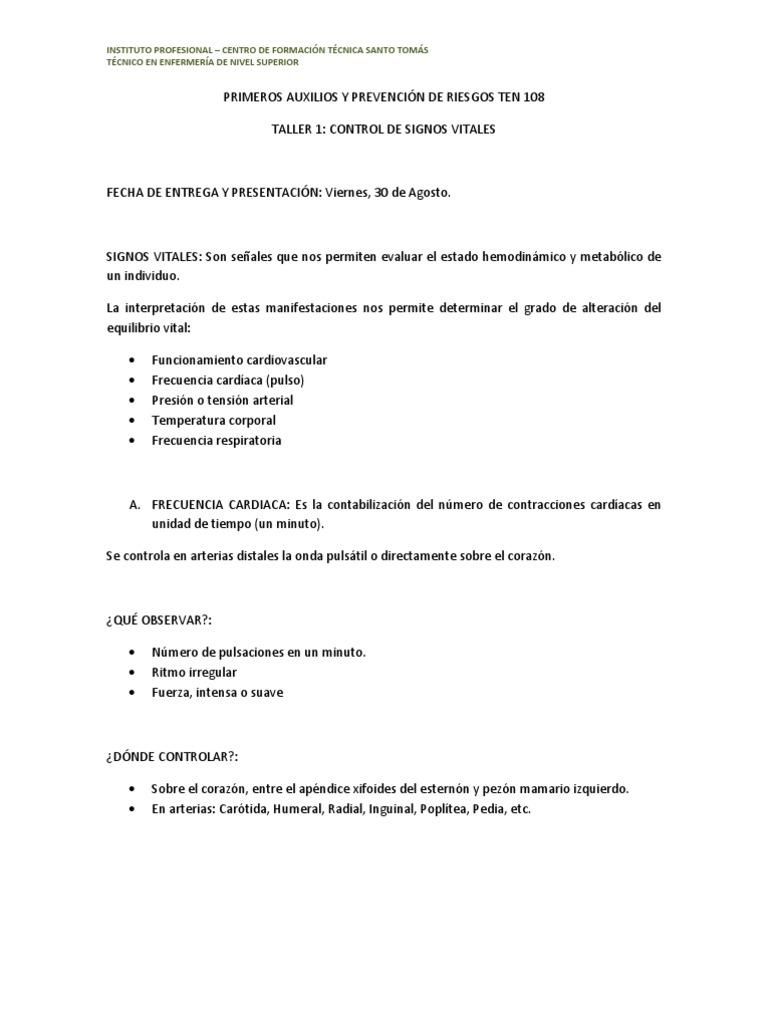 Excepcional Anatomía Apéndice Xifoides Colección - Imágenes de ...