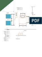 1453L768-12.pdf
