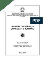 ManualSCJtomo1cap2