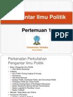 Pertemuan 1-Pengantar Ilmu Politik_rev1.pptx
