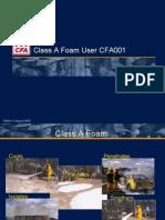 Class a Foam User CFA001 Edit4 Aug09_0