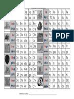 tabla SILABAS COMPUESTAS 1º B 2012-13.xlsx