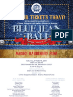 BlueJeanBall2013-BuyTickets