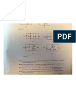 Diode Practice