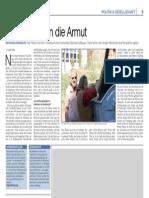 BIH Help Srebrenica e.V.  _ Bäckerei _ Deutsches Handwerksblatt Nr. 6-2013