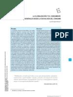 11-162.pdf
