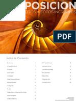 eBook-Composición-de-Buenas-Fotos-a-_Increibles