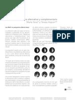 6_Medicina Alternativa y Complementaria