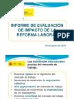 Informe Evaluacion Reforma Laboral.pdf