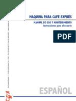 Manual Practica Esp