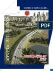 108906649-Manual-Civil-3D-2012