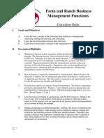 ARL01626 Business Management