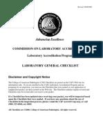 Laboratory General April2006