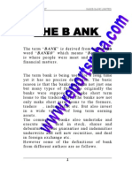 Habib Bank Ltd