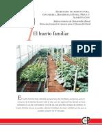 El Huerto Familiar_noPW