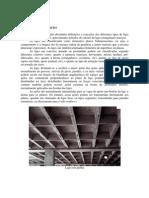 CIV620-Concreto Armado - Parte 4