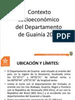 Guainia 2013.pdf
