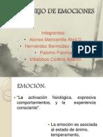 inteligencia_emocional_IE.pptx