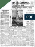 The Ukrainian Weekly 1968-02