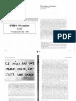 001_066-1.pdf
