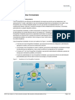 10 05 14 BN2 Cisco Energywise Orchestrator (1)