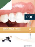 Composite_intl brochure_español