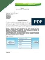 imprimible_modulo1_nutricion