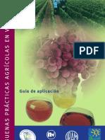 Guia BPA en Vinedos