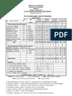 Form 3-Feb. 2013