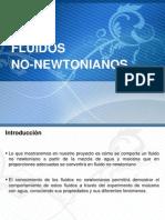 fluidosno-newtonianos-110924115017-phpapp01
