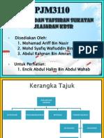 Topik 4-Huraian Dan Tafsiran Sukatan Pelajaran KBSR