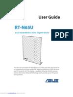 rtn65u_user_manual.pdf