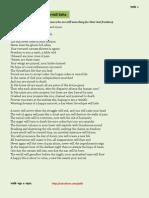33-p7-poetry-barnalisaha