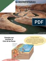 Rocas Sedimentarias.ppt
