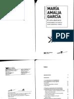 garcia-_el_arte_abstracto_2_2013-05-11-806