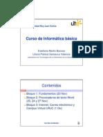 _Curso de Informatica Básica