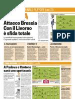 Gazzetta.dello.sport.14.06.09
