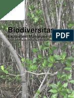 Biodiversitas Ekosistem Mangrove di Jawa;  Tinjauan Pesisir Utara dan Selatan Jawa Tengah