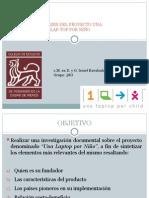 PROGRAMA UNA LAP-TOP POR NIÑO.ppsx