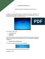 Seguridad de Redes Wifi 802