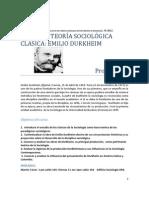 Programa Ts Durkheim.i.12_1