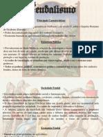 filosofianaidademdia-091229171506-phpapp02