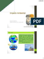 1.-Impacto Ambiental.pdf