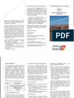 MARPOL_text.pdf