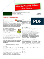 Newsletter Vol 12 23..8.13.pdf