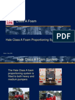Hale Class a Foam System_1